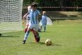 2017-05-28 Funino_Liga 014