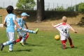 2017-05-28 Funino_Liga 018