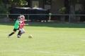 2017-05-28 Funino_Liga 071