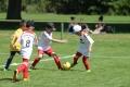 2017-05-28 Funino_Liga 076