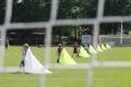 2017-05-28 Funino_Liga 088