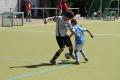 2017-06-11 Funino_Wilmersdorf 032