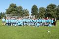 2017-08-28 Falkencamp 005