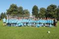 2017-08-28 Falkencamp 006