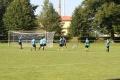 2017-08-28 Falkencamp 012