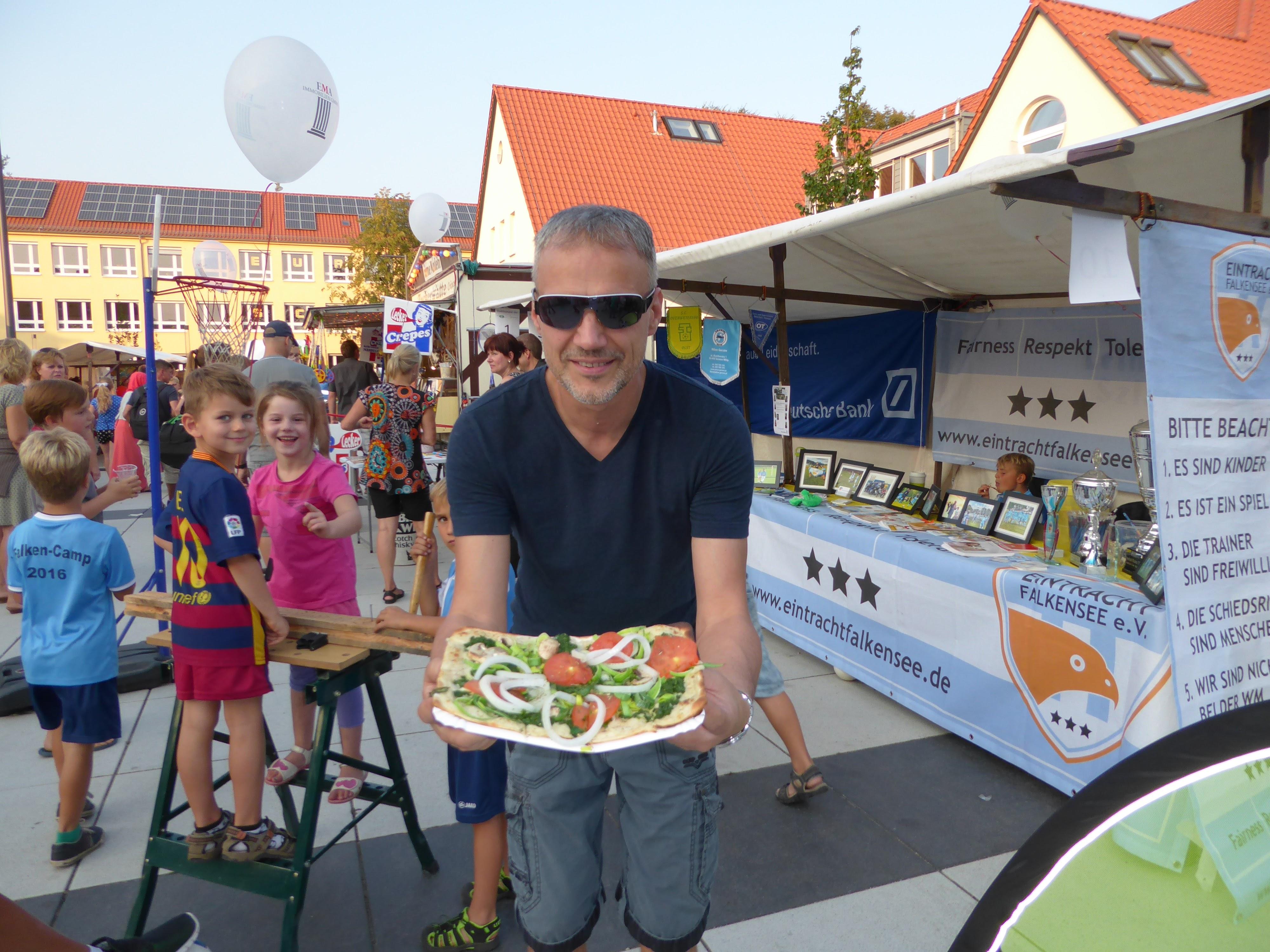2016-09-10 Stadtfest2016 021