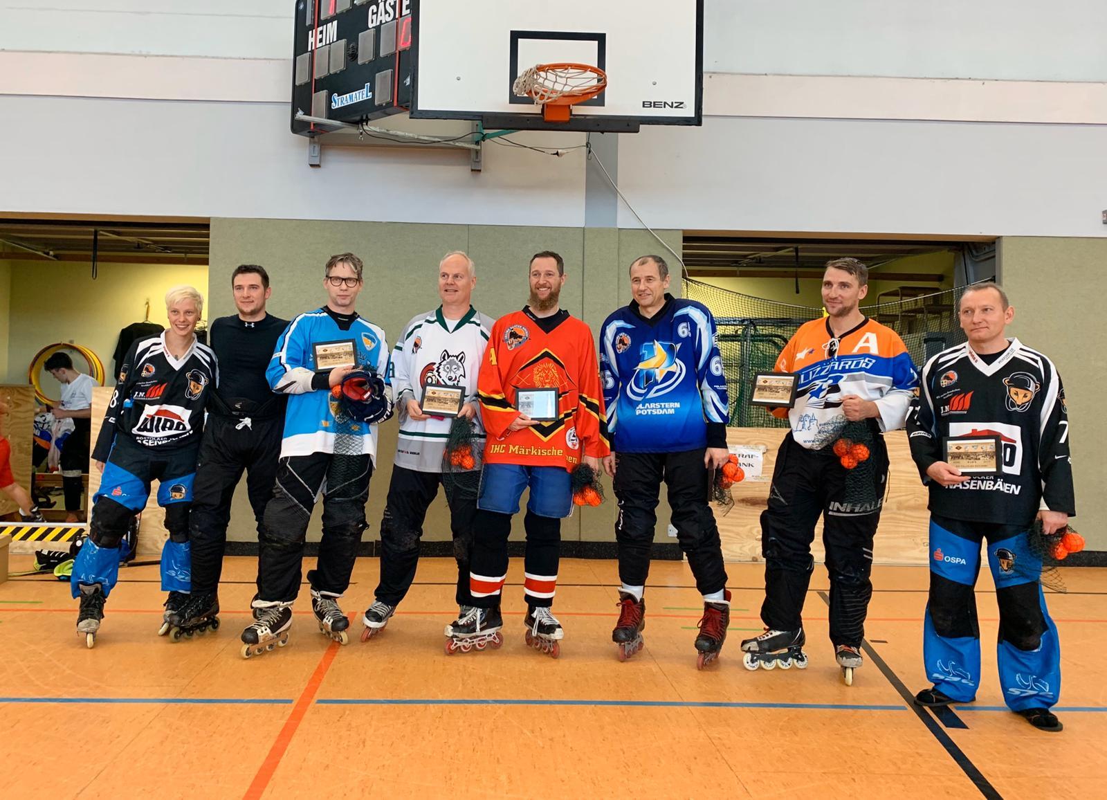 Inlinehockey_HLiga_20191006_2