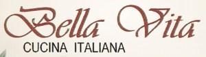 Bella-Vita-1