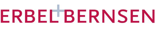 Erbel-Bernsen-Steuerberatungsgesellschaft-mbH