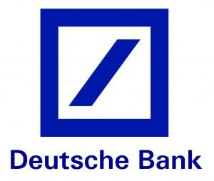 deutsche-bank-1024x866-1