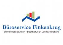 Büroservice-Finkenkrug