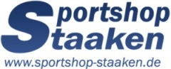 sportshop_staaken-1