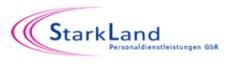 starkland-1