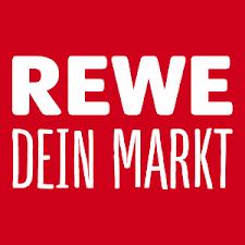 rewe-1
