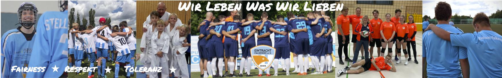 Eintracht Falkensee